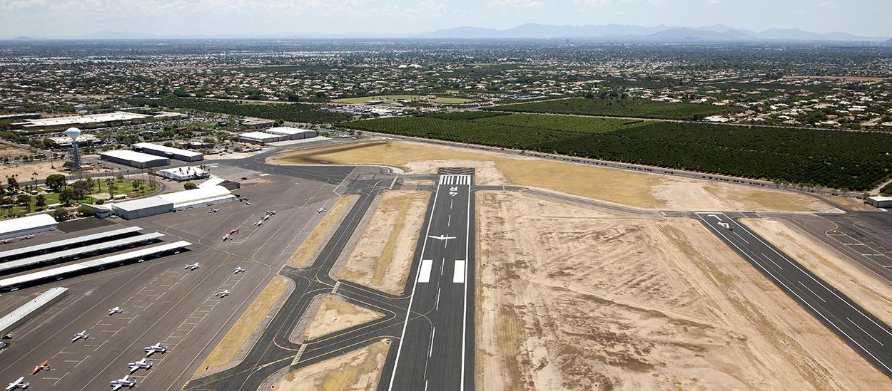 Airport_Slider