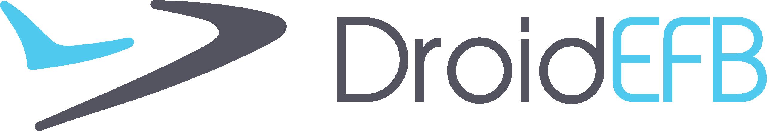 DroidEFB