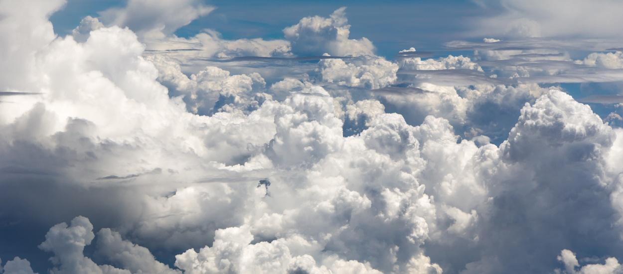 CloudSlider